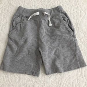 Children's Place Knit Shorts